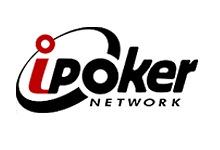 ipoker-network-rakeback