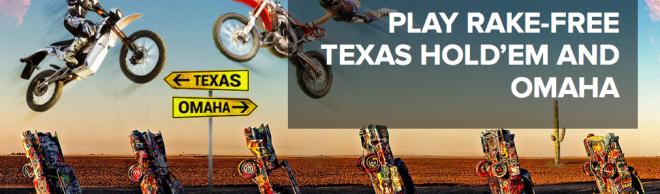 tonybet-texas-free-rake