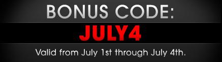 black-chip-poker-july-bonus-code