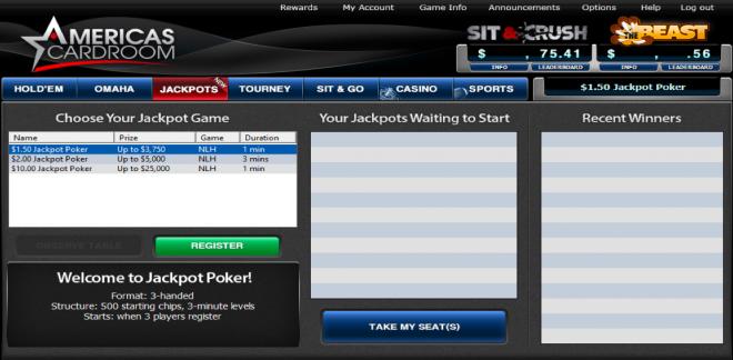 black-chip-poker-rakeback-world-series-jackpots-signup
