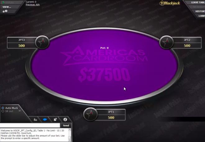 black-chip-poker-rakeback-world-series-of-jackpots-draw