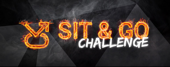 bwin-sit-and-go-challenge