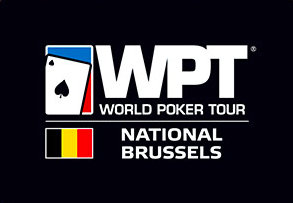 bwin-wpt-national-brussels