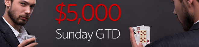 juicy-stakes-5k-gtd-sunday-tournament
