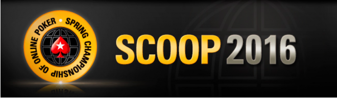 pokerstars-scoop-tournament-schedule
