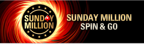 pokerstars-sunday-million