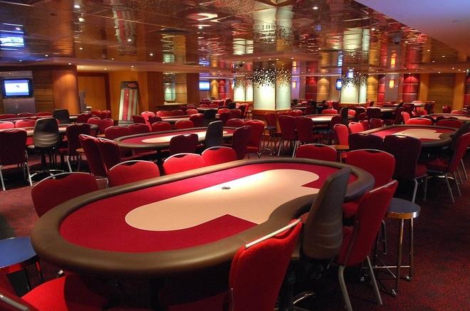 1-gukpt-uk-poker-tour-blackpool