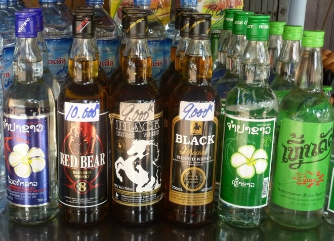 10-laos-spirits-alcohol-cost-cheap
