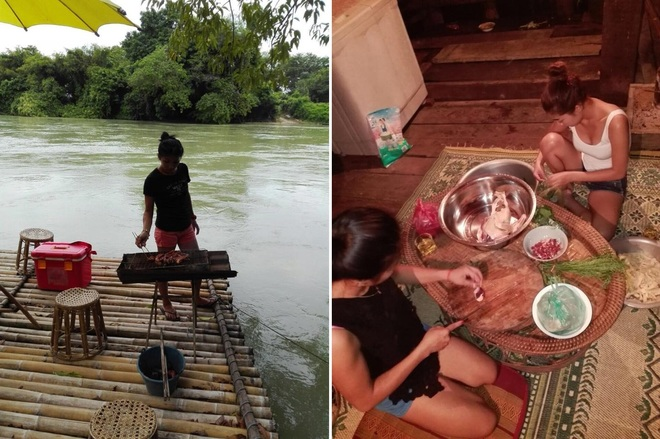 13-laos-lifestyle-poker-players