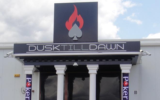 2-dusk-til-dawn-poker-in-the-united-kingdom