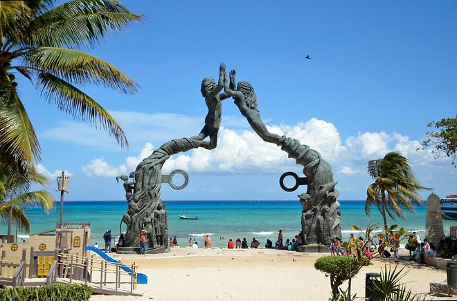 3-portal-maya