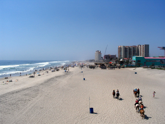 5-rosarito-beach