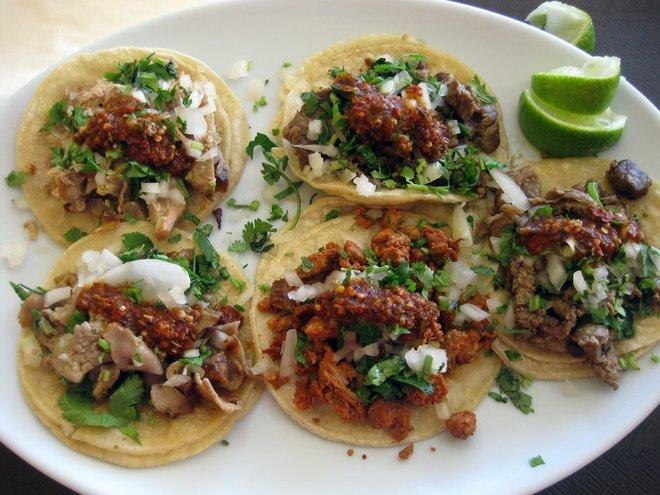 6-tacos-mexico