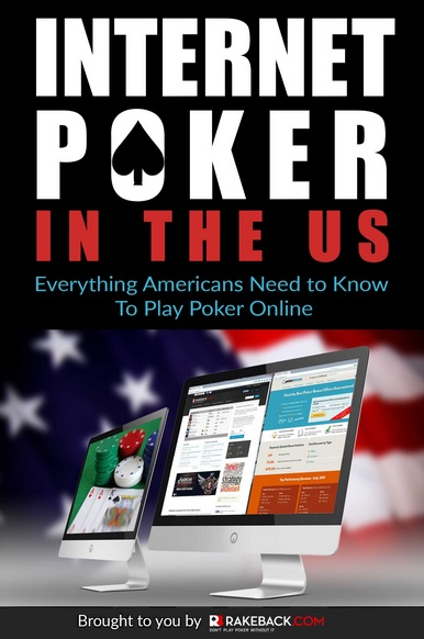internet-poker-in-the-us