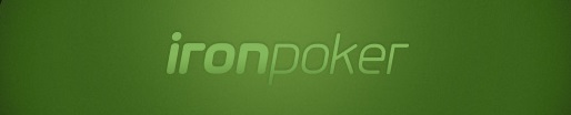iron-poker-old-ipoker-rakeback-flat-40-percent-deal