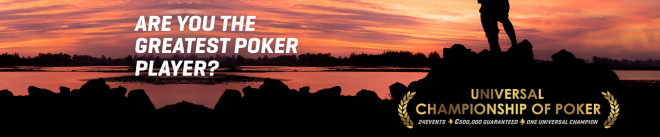 nordicbet-poker-universal-champion-of-poker
