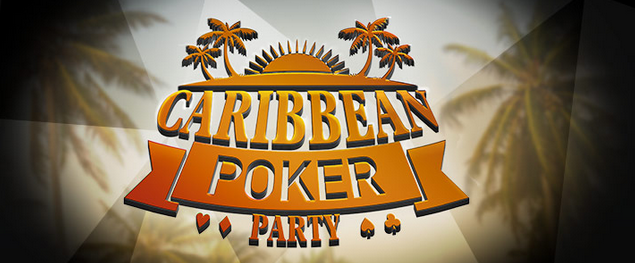 partypoker-bwin-caribbean-poker-party_