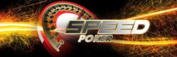 speed-poker-william-hill-fast-fold
