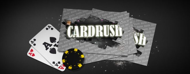bwin-card-rush