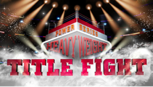 party-poker-the-title-fight