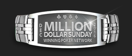 winning-poker-network-online-super-series