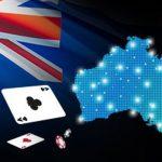 888poker Has Left Australia—What is the Best Alternative Poker Room?