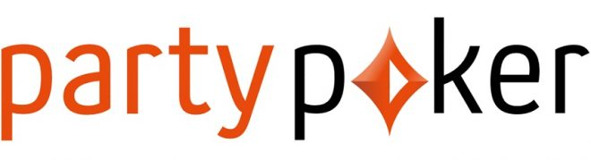 Partypoker Continues to Deliver Throughout the Poker World