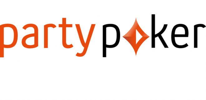 PartyPoker Introduces $5,000,000 Monster Series