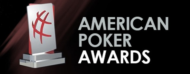 The 3rd Annual American Poker Awards