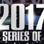 The 2017 World Series Of Poker Starts Next Week