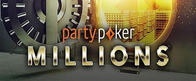 Live event tickets party poker film online casino royale subtitrat