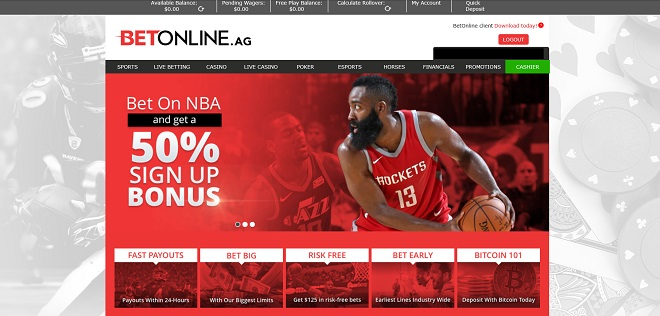 Is online sports gambling legal in ny