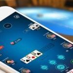 Best Online Poker Site for 2019?
