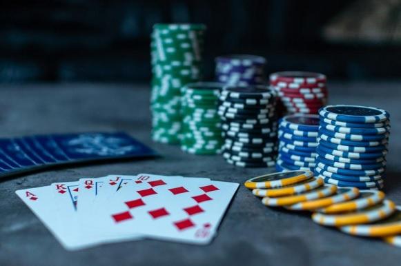 online-poker-regulations-forecast-2019.j