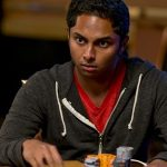 Best Online Poker Websites for Indian Players in 2019