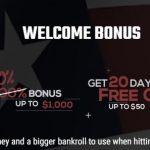 Poker Deposit Bonuses vs Casino Bonuses – How they work