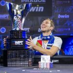 How Did Bwin's Poker Games Become So Popular?
