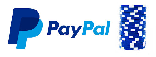 Why PayPal is So Popular at Online Poker Sites in 2020