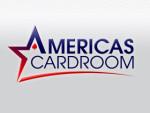Americas Cardroom Freeroll & Microstakes Series May 30 – July 3