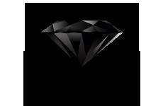 Betsafe rakeback equivalent Diamond VIP level