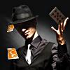 Betsson Pushem Poker