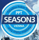 Paradise Poker Tour Vienna Qualifiers