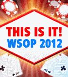 Coral Poker WSOP Satellites