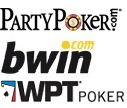 Party Poker Network
