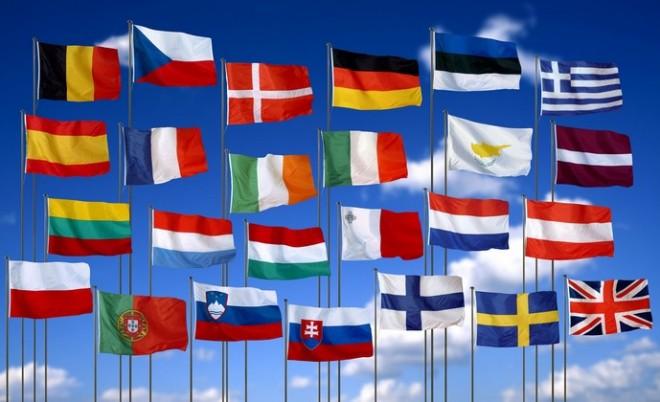 poker-in-europe-legislation-by-eu-state
