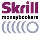 skrill-moneybookers-poker-ewallet