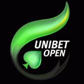 Unibet Open Prague Qualifiers