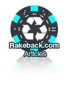 Rakeback artivle
