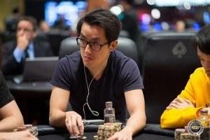 Bjorn Li Interview - Brains vs AI Poker Challenge