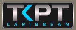 Juicy Stakes TKPT St Maarten